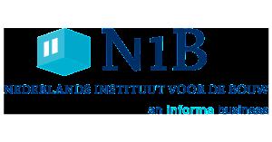 Nederlands Instituut voor de Bouw